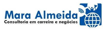 Mara Almeida LinkedIn Profissional