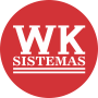WK Sistemas ERP