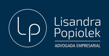 Lisandra Popiolek Advogada Empresarial